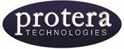 Protera logo small (002)-3