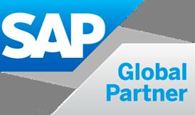 SAP-Global-Partner