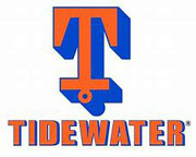 Tidewater Logo-3