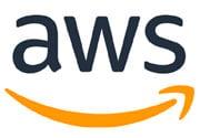 aws-logo-4