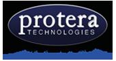 Protera Technologies